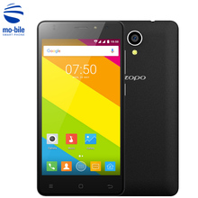 Zopo Hero C2 Android 6.0 5.0 inch 3G Smartphone MTK6580 Quad 1.3GHz 1GB RAM 8GB ROM Bluetooth 4.0 Gravity Sensor Mobile Phone