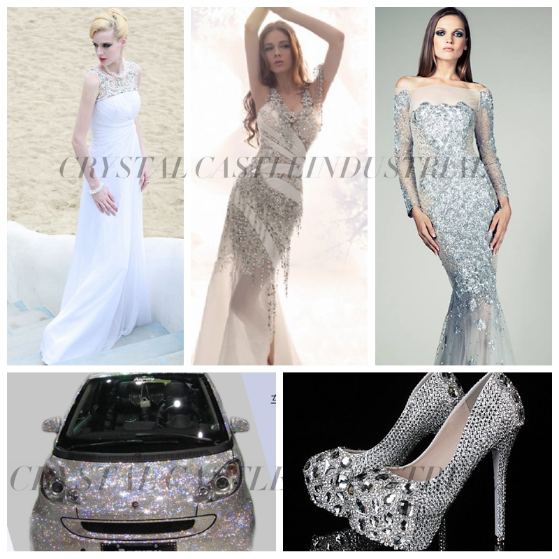 rhinestones for shoes_800