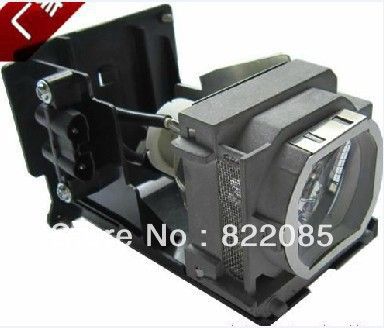 Free shipping Projector lamp VLT-HC5000LP for HC4900/HC5000/HC5500/HC6000 with housing<br><br>Aliexpress