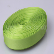"6/8"" nylon bia nylon ribbon hot sale cheap price 0.25mm thick(China)"