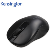 Kensington Original Portable Optical Wireless Mobile Mini Mouse (2.4GHz) with USB Nano Receiver Free Shipping(China)