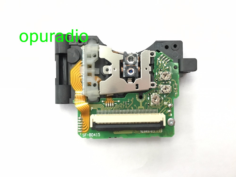 SF-BD415 laser (1)