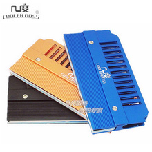 Supper New, Coolerboss Fully compatible with single-sided RAM Heat radiator Memory Cooling Companion