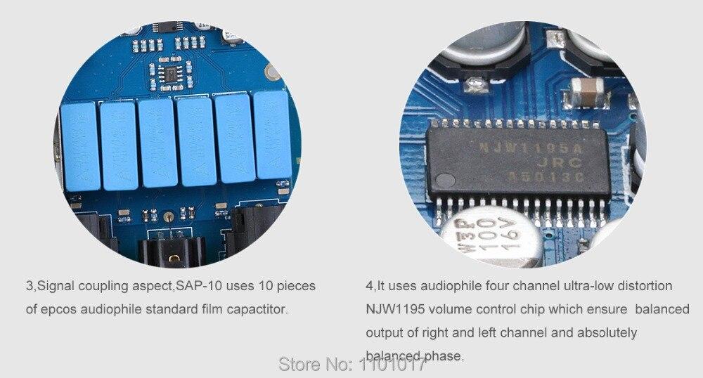 SMSL_SAP-10_2-6
