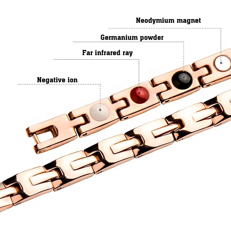 10249 Magnetic Bracelet_21