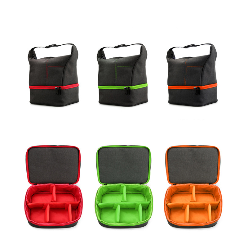 bag camera (6)
