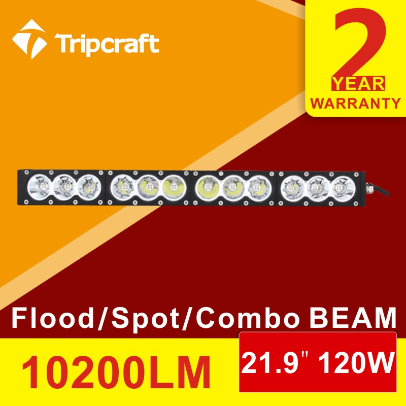 21.9120W LED Work Light Bar Offroad Combo Beam For 4x4 Offroad ATV Truck Tractor Motorcycle Driving Fog Lights led 12v 24v <br><br>Aliexpress
