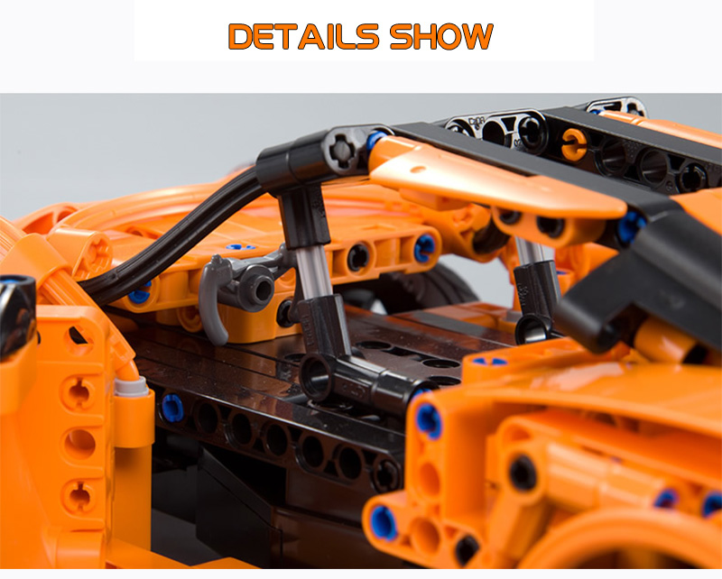 LOGO-building-block-RC-car-_05