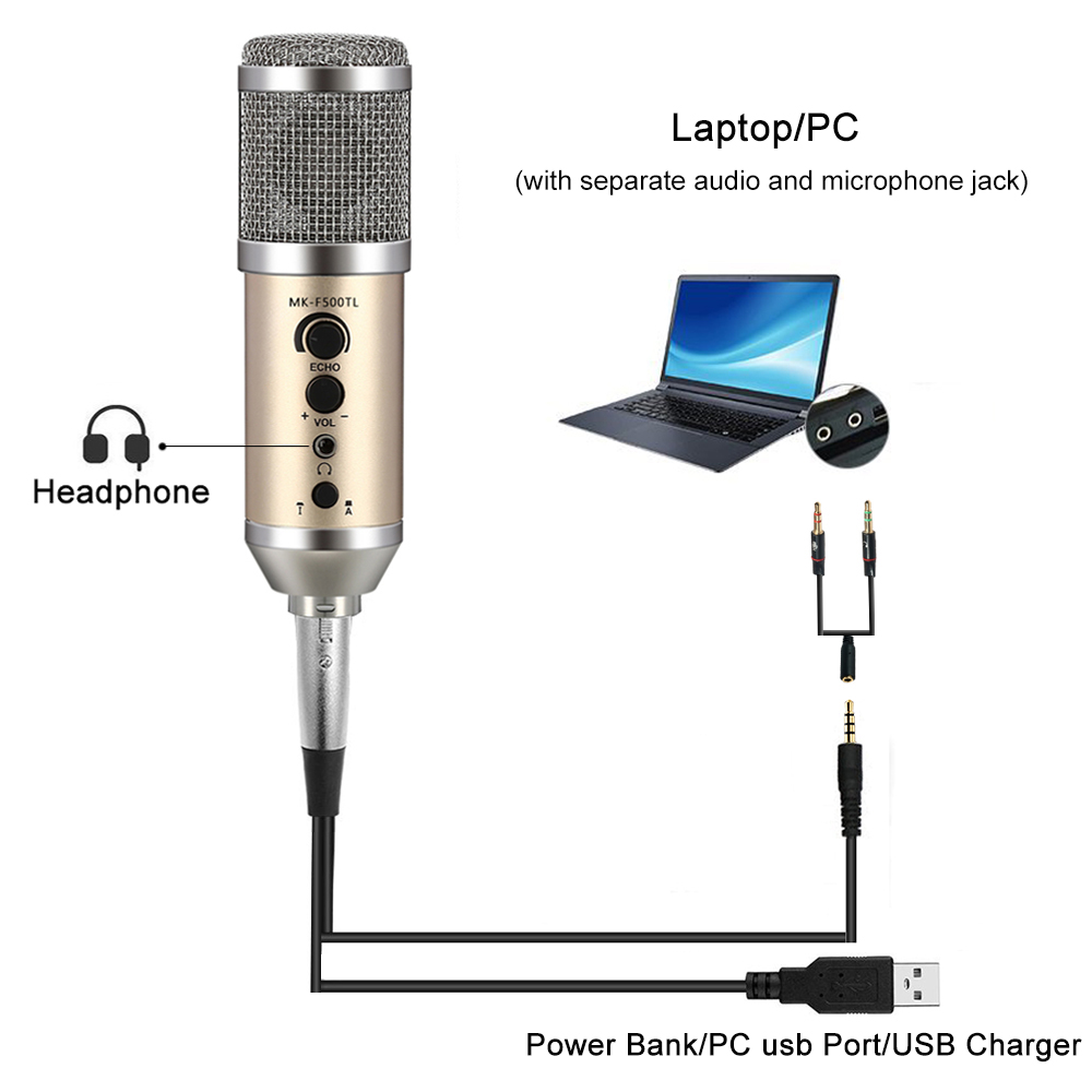 Microphone For Phone 6