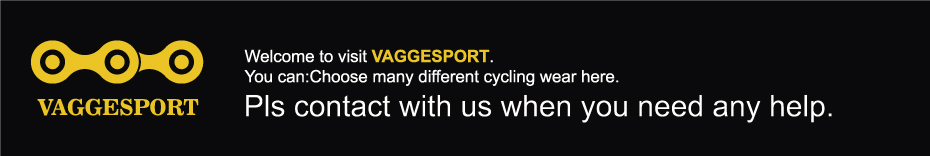 Welcome to viste vaggesport cycling store