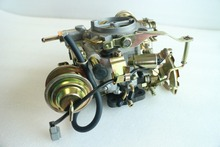 Carburetor Carb fit for Toyota 2E Tercel Corolla Starlet 1984-1990 , 21100-11492(China)