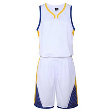 2017 New Kids Basketball Jersey Sets Uniforms Kits Sports Clothes Breathable Youth Throwback Jerseys Basketball Pants Diy Print
