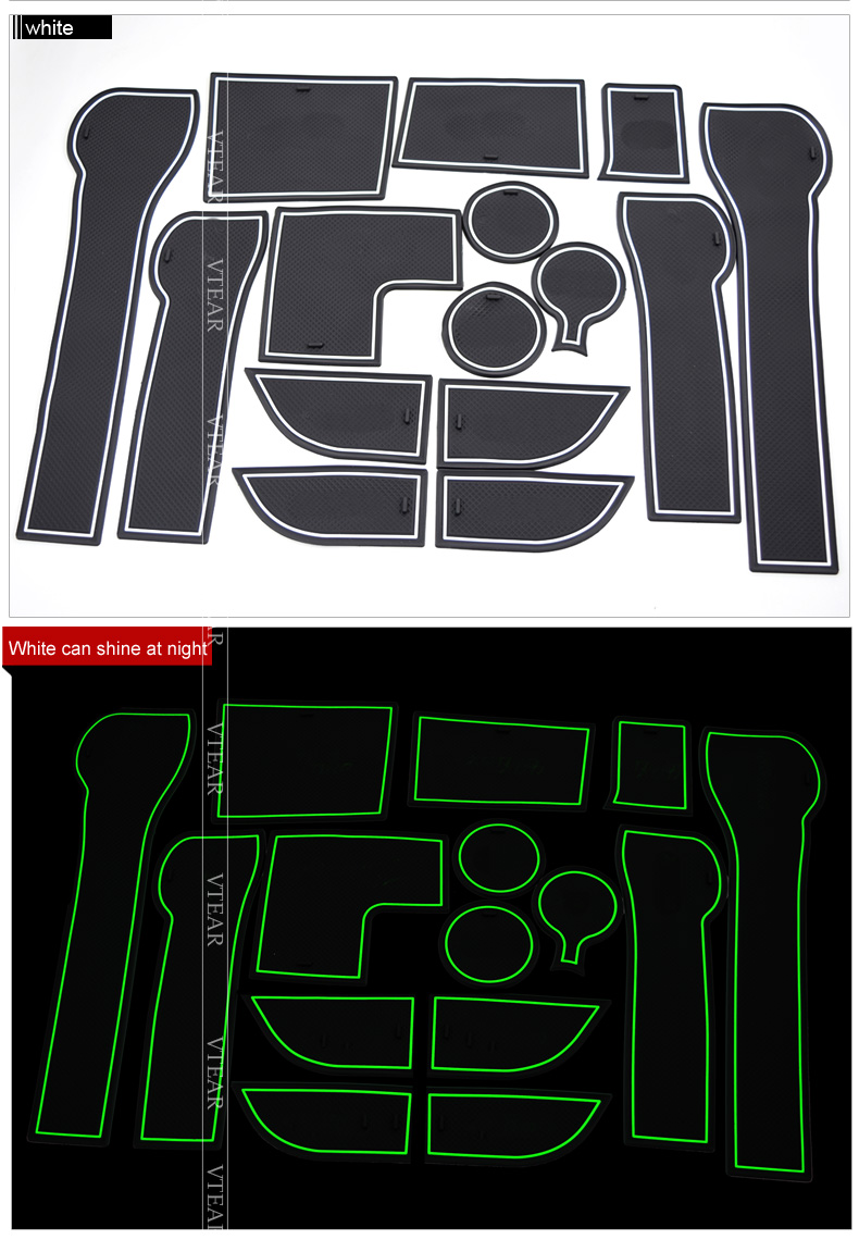 for-solaris-2-door-cups-mat_05