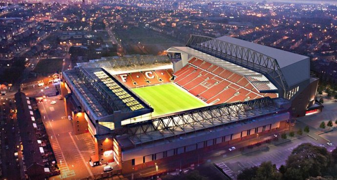 Classic-Jigsaw-Models-England-Anfield-Liverpool-Club-RU-Competition-Football-Game-Stadiums-DIY-Brick-Toys-Scale