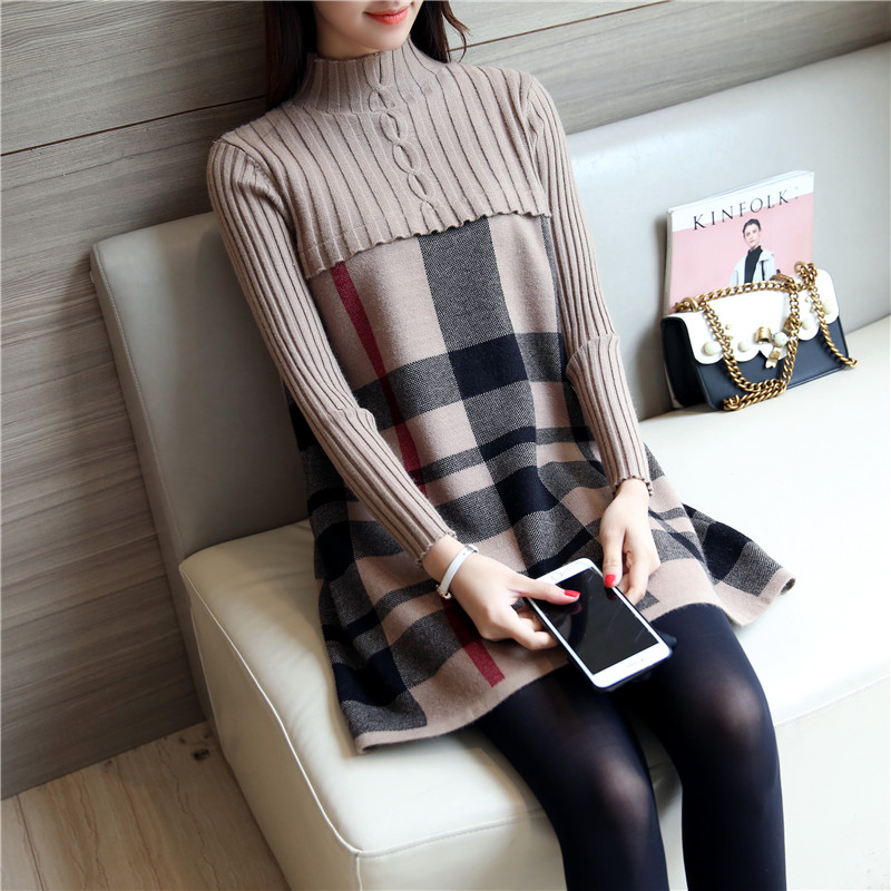 2017 new sweater for pegnant women clothes maternity clothes cardigan four seasons cardigan sweater coats pullover for pregnant<br><br>Aliexpress
