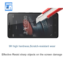 Buy DCR 2.5D 9H Tempered Glass Lenovo A536 A880 A2020 S90 S920 a850 plus Screen Protector lenovo vibe shot p1p1m x2 X3 p70 for $1.17 in AliExpress store