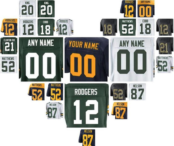wholesale green bay packers retired jersey numbers