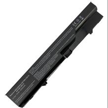 New Laptop Battery FOR HP 4320t Mobile Thin Client HP Compaq 320 321 325 326 420 421 HP Compaq 620 621 10.8V 5200mAh