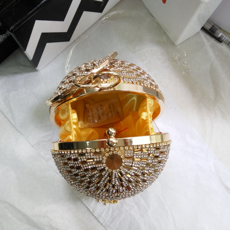 MIL0659-GOLD