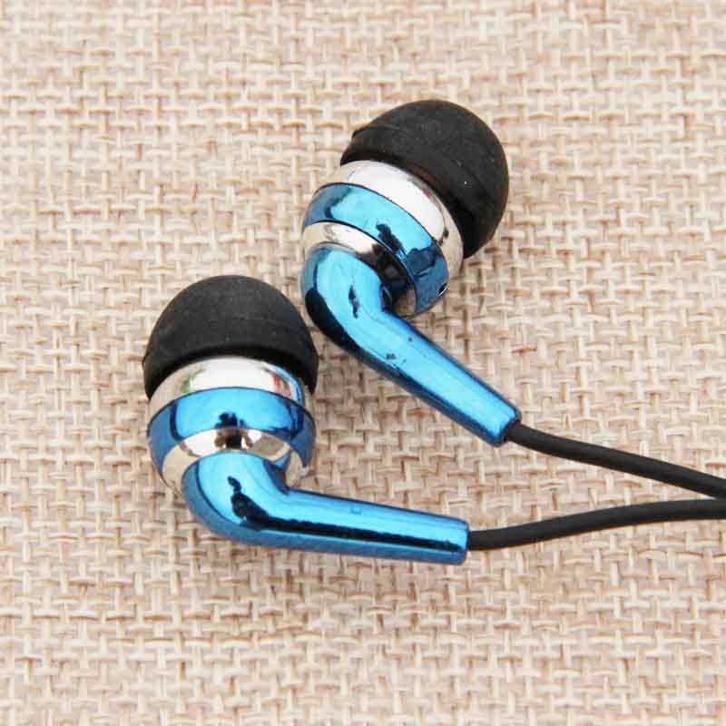 Chocolate Stars Candy In-ear Earphone for MP3 Players Earbud headset lovely cute special for smartphone ,MP3,MP4(China (Mainland))