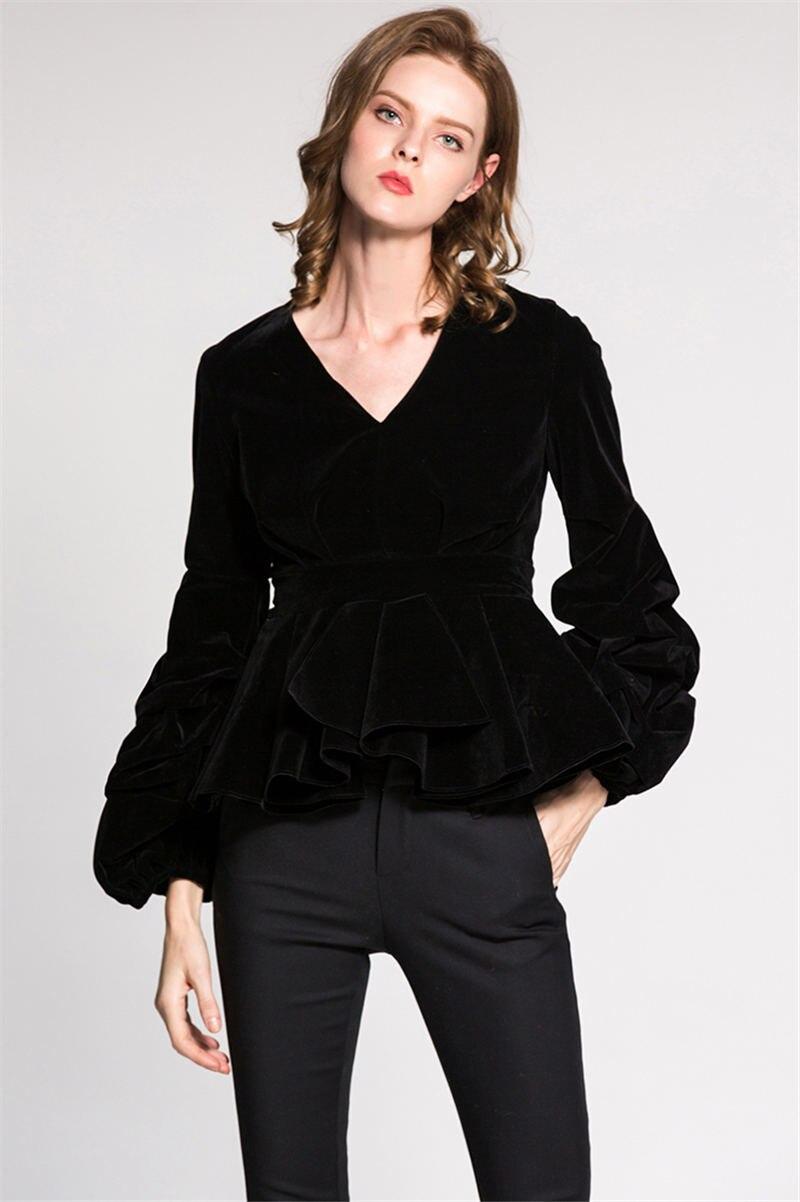 women coat 12