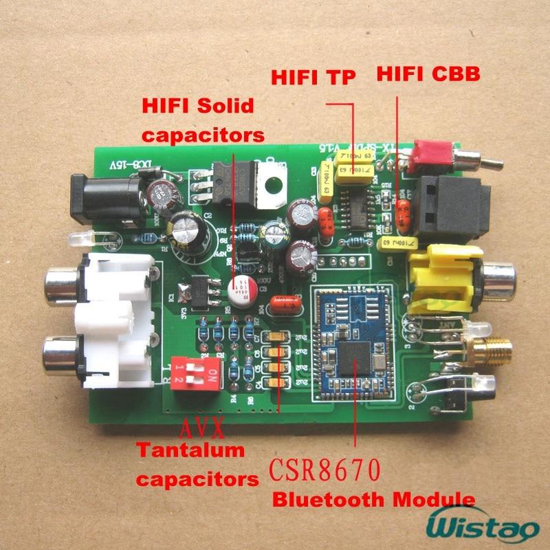 WHFBTR-C8670(5 800)_l7