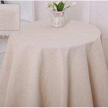 50x150cm Cotton Blank Beige Fabric Cloth Handmade Sewing Patchwork Sofa Pillow Cover Curtain Tablecloth Bag Wallet Bedding
