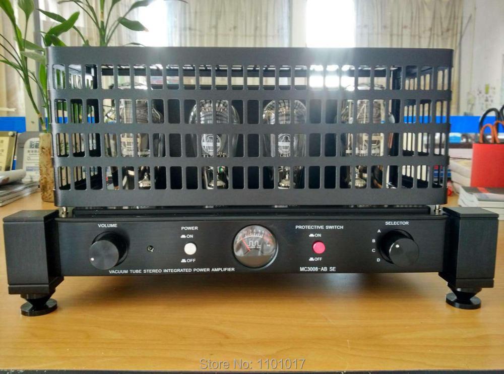 MC3008_SE_805A_Tube_Amp_1-2