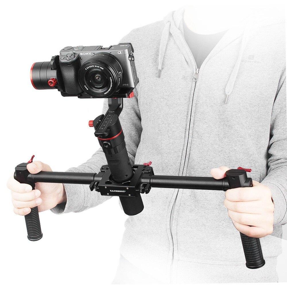 productimage-picture-eachshot-dh-1-dual-handle-gimbal-grip-handheld-handlebar-for-zhiyun-crane-2-crane-v2-feiyu-a1000-a2000-gusen-air-aircross-98758