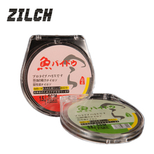 50M Fishing Line for Bass Fishing,Pike,Muskie and Catfish Super Smooth Casting Tournament Grade Mono Line Premium Fishing Line