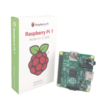 Spot original raspberry A + development board RASPBERRY PI A + 512M ARM11