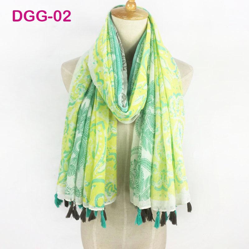 DGG-02