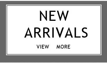 4-New Arrive