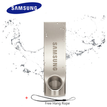 Original SAMSUNG USB Flash Drive USB 3.0 Pen Drive 16gb 32gb 64gb 128gb Pendrive Stick Business Gift Support Official verify(China)