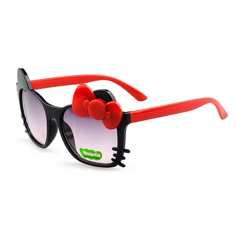 Amazoncom glasses frames