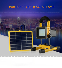 hot sell factory direct price shenzhen outdoor led solar flood street light with waterproof IP 65