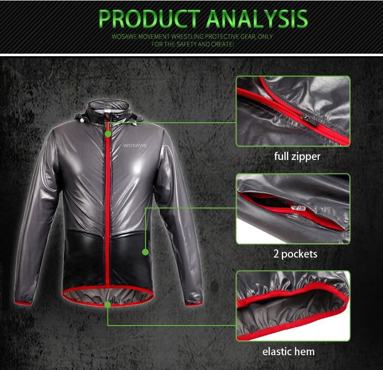 cycling raincoat 6