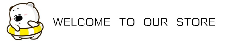 timg__