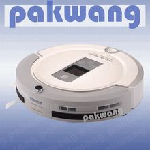 Hot selling SQ-A325 vacuum cleaner robot  floor robot