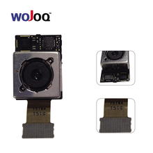 Buy WOJOQ Original Back Camera Flex Cable LG G4 VS986 F500 H810 H815T H818 H819 Rear Facing Camera cable Replacement for $11.40 in AliExpress store