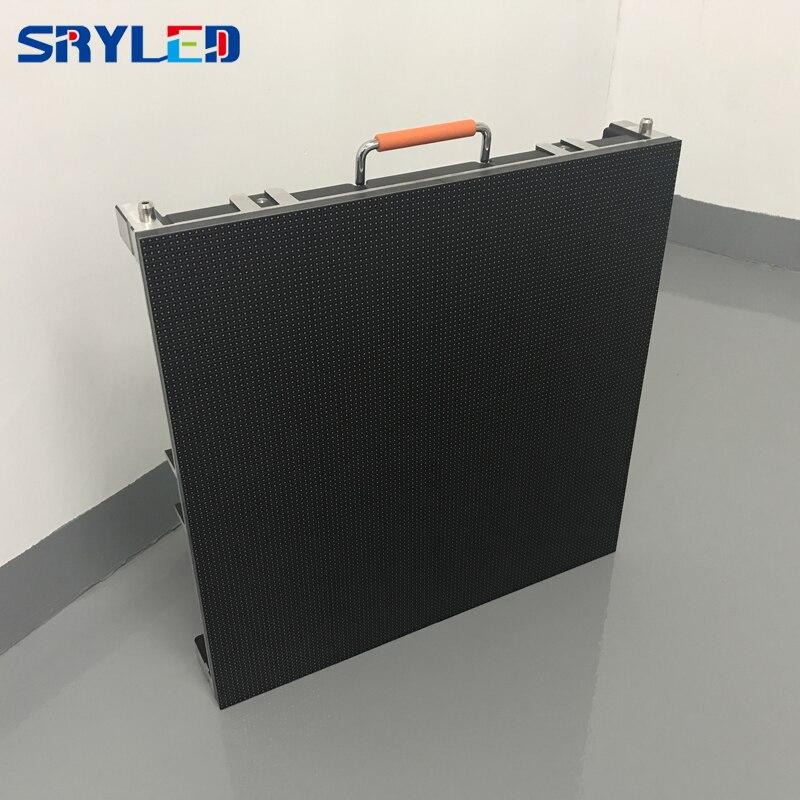 indoor P3 (6)