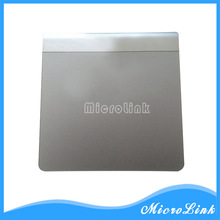 New Magic Bluetooth Trackpad Touchpad For A1339 MC380LL/A Wireless Touch pad