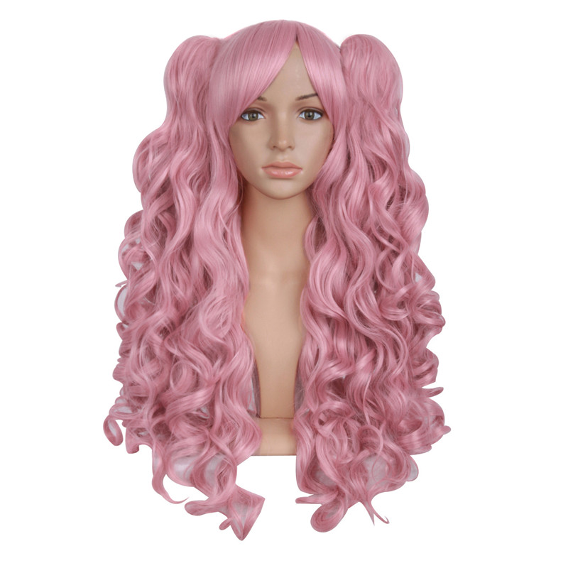 wigs-wigs-nwg0cp60958-po2-1