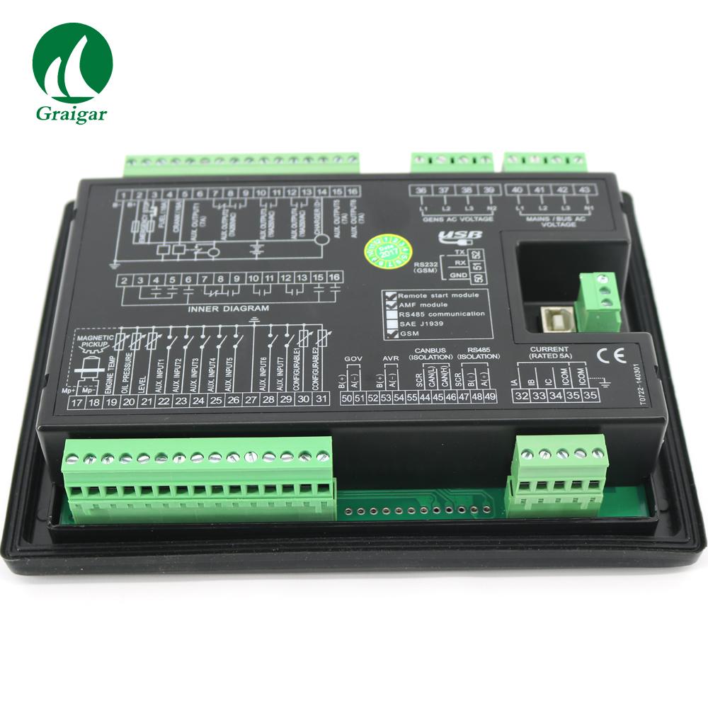 LXC72206