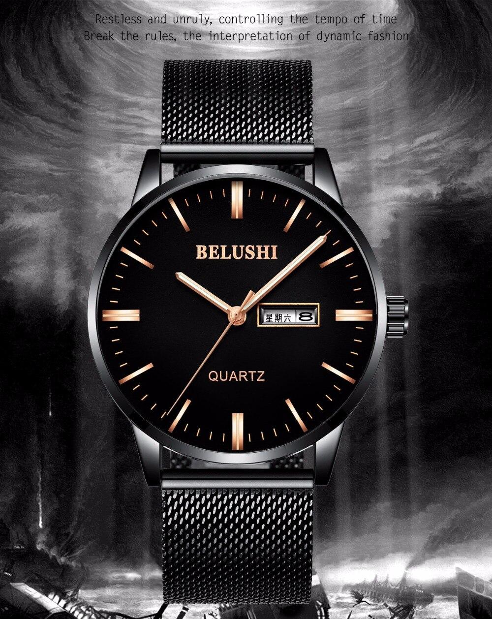 men hodinky (1)