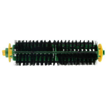 Bristle Brush for iRobot Roomba 500 Series Vacuum Cleaner Parts 510, 530, 535, 540, 550, 560, 570, 580