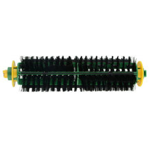 Bristle Brush for iRobot Roomba 500 Series Vacuum Cleaner Parts 510, 530, 535, 540, 550, 560, 570, 580(China)