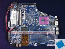 K000057110 Motherboard for Toshiba Satellite A200  LA-3481P ISKAA L2S