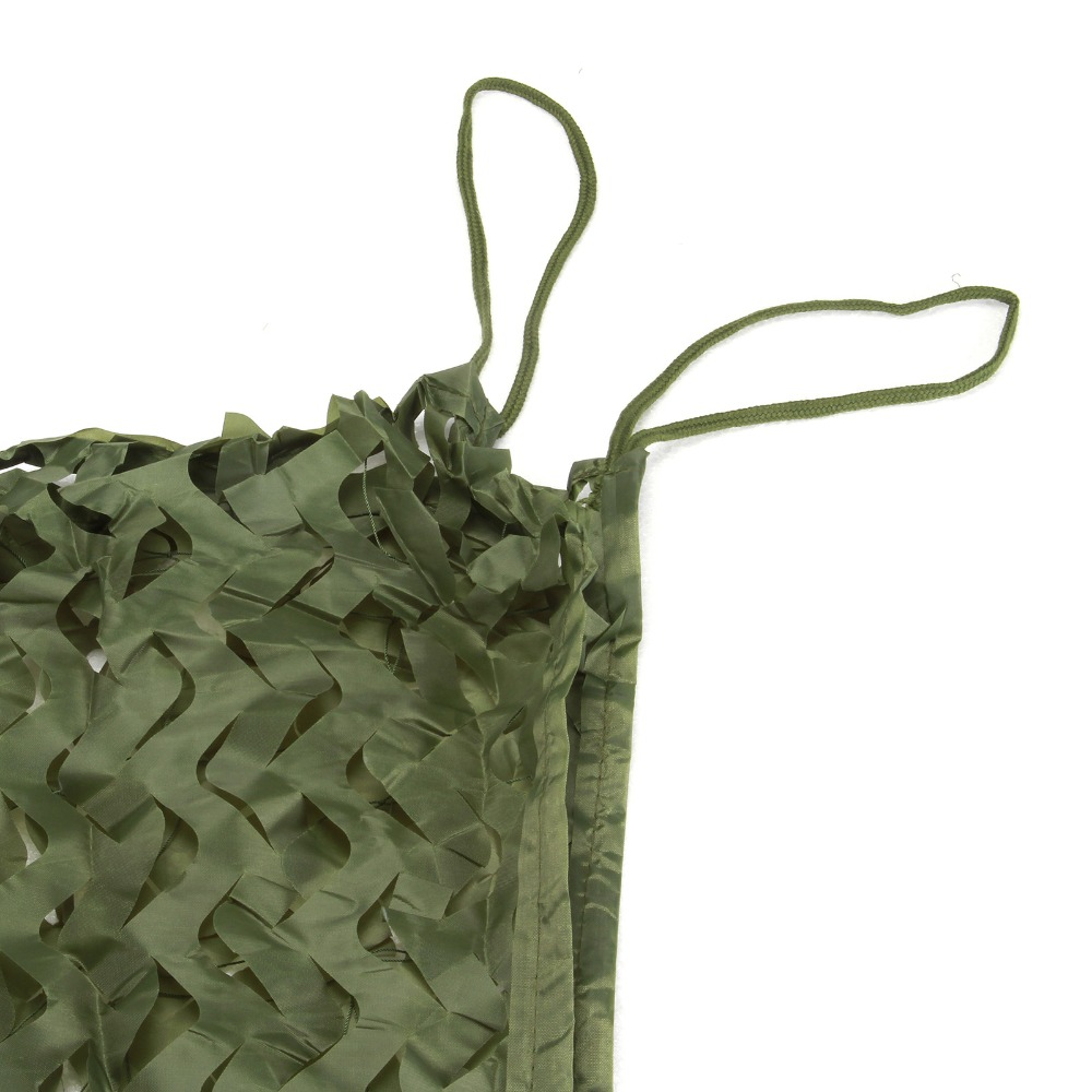 1pcs-3-2m-4-3m-5-4m-Hunting-Military-Camouflage-Net-Woodland-Army-Camo-netting-Camping (2)