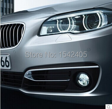 Excellent Ultra bright headlight illumination CCFL Angel Eyes kit For BMW 3 Series E90 Non projector 2005-2008 angel eyes kit<br><br>Aliexpress